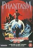 Phantasm [1979] [DVD]