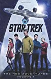 img - for Star Trek: New Adventures Volume 1 (Star Trek: the New Adventures) book / textbook / text book