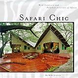 Safari Chic (1575440482) by Jordan, Bibi