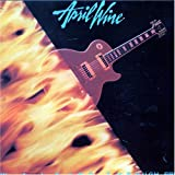 Walking Through Fireby April Wine