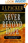 Never Beyond Hope: How God Touches an...
