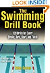 Swimming Drill Book, The