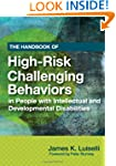 Handbook of High-Risk Challenging Beh...