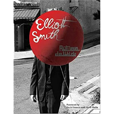 Jennifer Chiba Killed Elliott Smith http://synthesis.net/jennifer-chiba-ruled-out-of-elliott-smith-estate/