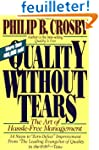 Quality Without Tears: The Art of Has...
