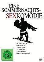 Eine Sommernachts-Sexkom�die