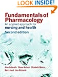 Fundamentals of Pharmacology: An Appl...