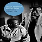 Peterson;Oscar/Basie;Count 197