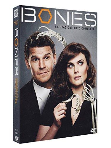 BonesStagione08