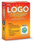 Logo Designer
