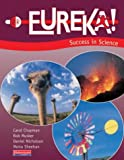 Eureka! 2 Red Pupil Book (0435576275) by Chapman, Carol