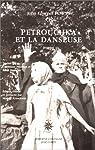 Petrouchka et la danseuse: Journal (1929-1939) par Powys