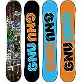 Graffiti 110 cm Entry Level Snowboard