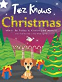 img - for Toz Knows Christmas book / textbook / text book