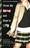 img - for Cross My Heart and Hope to Spy (Gallagher Girls) book / textbook / text book
