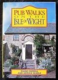 Pub Walks on the Isle of Wight