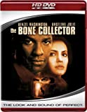 The Bone Collector [HD DVD] [1999] [US Import]