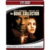 The Bone Collector [HD DVD] ~ Angelina Jolie