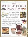 The Whole Food Pantry