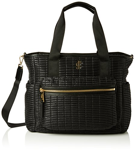 juicy-couture-womens-westlake-diaper-bowling-bag-pitch-black