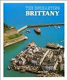 echange, troc Noël Broelec - The Enchanting Brittany
