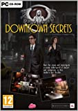 Downtown Secrets (PC DVD)