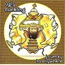 Journey To Anywhere (Bonus CD)