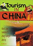 img - for Tourism in China book / textbook / text book