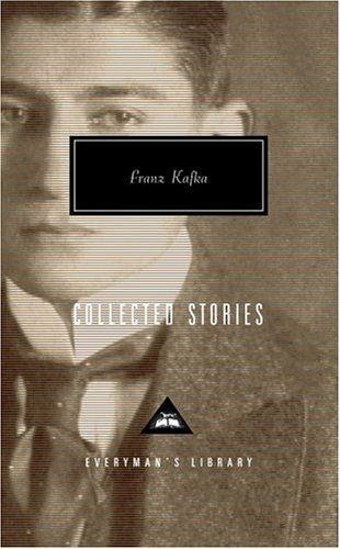 Collected Stories (Everyman