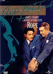 Rope (Full Screen)