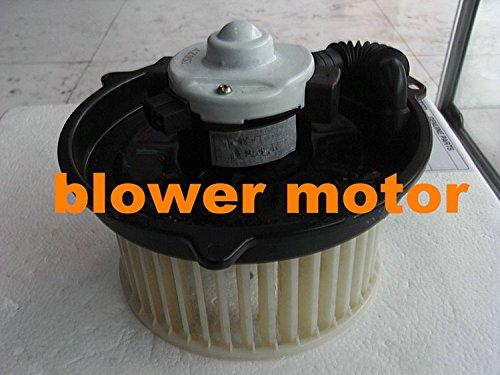 gowe-fan-motor-blower-motor-for-komatsu-pc200-7-fan-motor-blower-motor-282500-1480