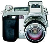 Minolta Dimage 7i Digital Camera [5.0MP 7.1xOptical]