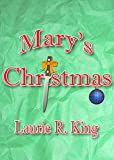 Marys Christmas