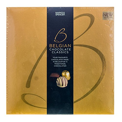 marks-spencer-ms-belgian-chocolate-classics-your-favourite-chocolates-made-in-belgium-215g