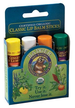badger-classic-lip-balm-sticks-blue-set-4-different-lip-balms-usda-organic
