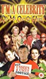 I'm A Celebrity, Get Me Out Of Here! [VHS] [2002]