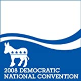 img - for 2008 DNC: Senator Harry Reid (8/27/08) book / textbook / text book