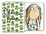 Clarice Bean: Utterly Me, Clarice Bean Lauren Child