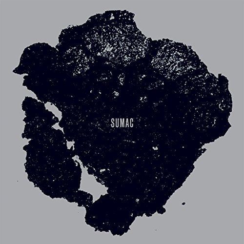 What One Becomes by SUMAC