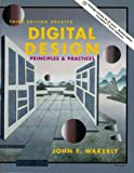 img - for Digital Design: Principles and Practices (3rd Edition) book / textbook / text book