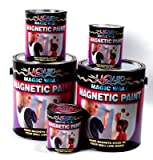 Magnetic Paint 946ml