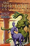 The Hork-Bajir Chronicles