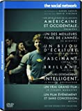 The Social Network - Edition double DVD Collector