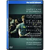 The Social Network - Edition 2 DVD Collector (C�sar 2011 du Meilleur Film Etranger)par Jesse Eisenberg