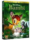 echange, troc Bambi