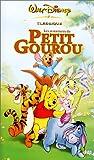 echange, troc Les Aventures de Petit Gourou [VHS]