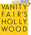 """Vanity Fair's"" Hollywood"