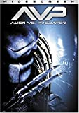 Alien Vs Predator [DVD] [2004] [Region 1] [US Import] [NTSC]