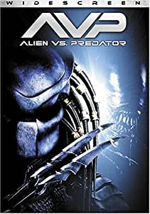 Alien vs. Predator [Import]