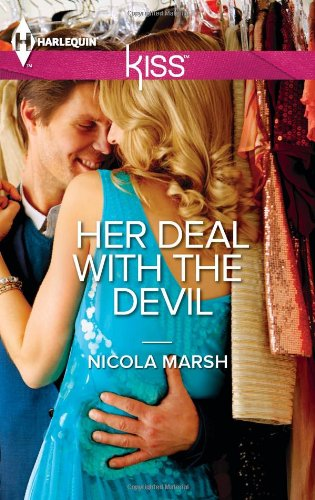 Image of Her Deal with the Devil